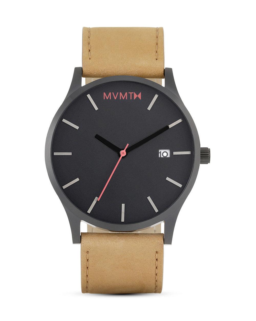 MVMT Uhren bei valmano.de - verschiedene Modelle ab 64,00€