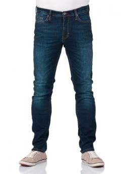 Verlängert: Mustang Herren Jeans zwischen 24,95€ und 35,95€ + 15% Rabatt on top ab 2 Paar @Jeans Direct *UPDATE*