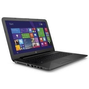 """[NBB] HP 255 G4 T6Q16ES Business Notebook 39cm (15,6"""") matt / AMD A6-6310 Quad-Core / 8GB / 1.000GB / Win 10"""