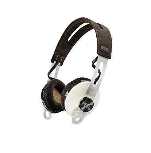 (Amazon.it) Sennheiser Momentum 2.0 Wireless On-Ear Kopfhörer für 181,50€