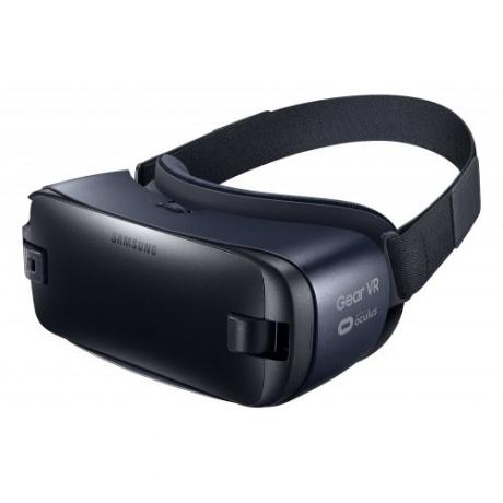 Samsung Gear VR (SM-R323)  - 49,90 € bei Zahlung mit Paydirekt