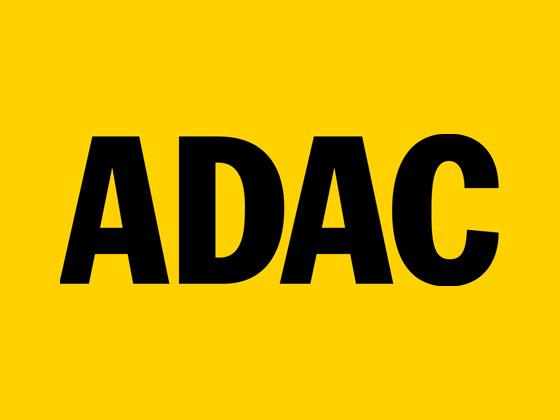 ADAC Plus-Mitgliedschaft plus Gutschein für ein Fahrsicherheitstraining