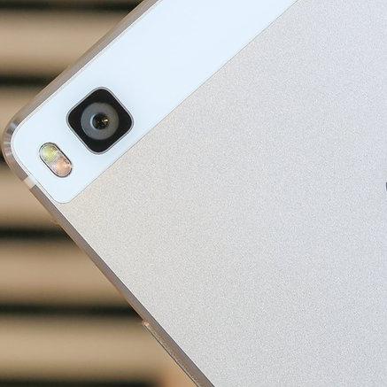 Huawei P8 im mobilcom-debitel o2 Smart Surf (1GB LTE + 50 + 50) für 9,99 € pM