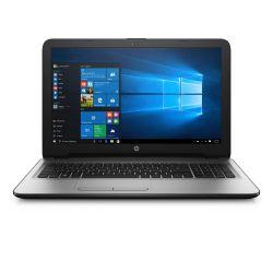"""HP 255 G5: 15,6"""" FHD matt, AMD A6-7310, 4x 2.00GHz, 8GB RAM, 1TB HDD, Wlan ac, Gb LAN, BT 4.2, Win 10 Pro + Win 7 Pro für 333€ bei Cyberport"""