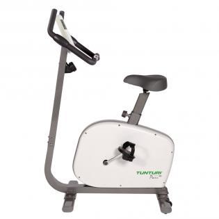 Heimtrainer Tunturi Pure Bike 1.1 für 329€ !! Versand gratis [redcoon]