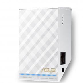 [Notebooksbilliger] Asus RP-52 AC750 WLAN Repeater (zusätzlich -10€ Cashback)
