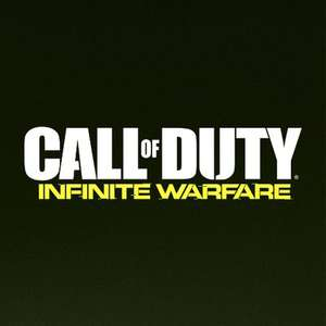 Terminal Multiplayer-Map kostenlos für Call of Duty: Infinite Warfare