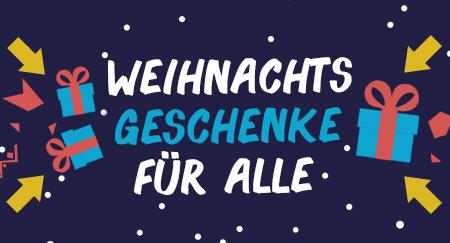 20% Gutschein bei radbag.de ohne MBW für individualisierte Geschenke