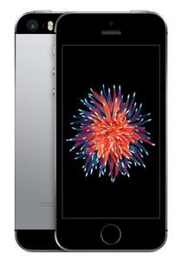 otelo Allnet Flat XL mit iPhone SE 64GB