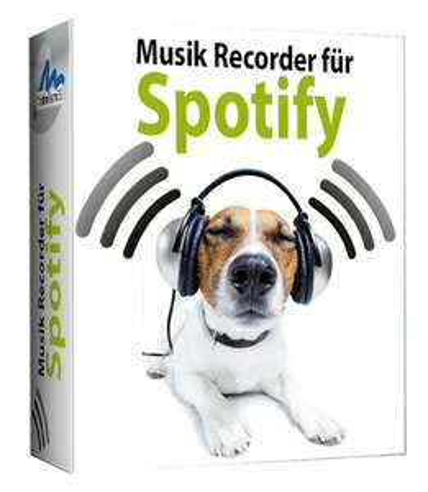 [CHIP ADVENTSKALENDER 2016] - Musik Recorder für Spotify [TÜR 08]