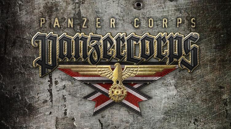 """[Bundle Stars] [Steam] [Panzer General] Rundenstrategie """"Panzer Corps"""" für 4,99€ (Erweiterungen ebenfalls reduziert)"""