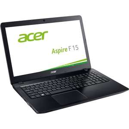 "[ZackZack] Acer Notebook 15,6'' Full-HD i5-6200U ""Aspire F5-573G-55KW"""
