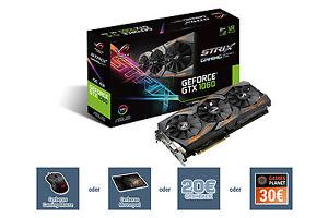 GeForce GTX 1060 + CASHBACK ODER GAMING MAUS -20€ Cashback = !!! 259,00 € !!!
