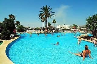 Reise: 10 Tage Mallorca (Flug, gutes Hotel) ab effektiv 120,- € p.P. im DZ von mehreren dt. Flughäfen