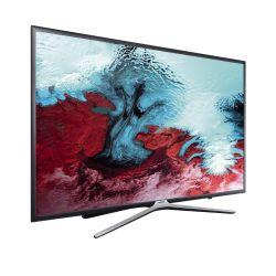 Samsung UE32K5579 – 32 Zoll Full HD Smart TV mit Triple Tuner inkl DVB-T2 für 279€ (269€)