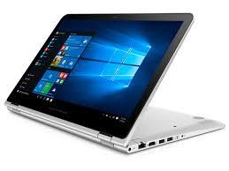 """[Cyberport] HP ENVY x360 (15"""" FHD IPS, i5-7200U, 8GB, 1TB HDD)"""