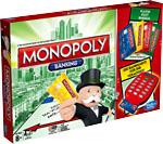 [Kaufland bundesweit] Monopoly Banking o. Monopoly Classic für 12,99€ ab 15.12