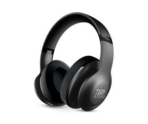[Proshop] JBL Everest 700 Kabelloser Bluetooth Over-Ear Surround Kopfhörer mit Musiksteuerung und Integriertem Mikrofon für 130,03€