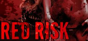 [Steam] Red Risk (+Sammelkarten) @whosgamingnow.net