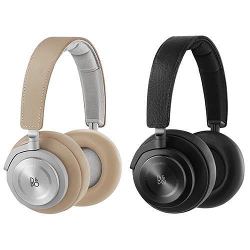 B&O Play BEOPLAY H7 Bluetooth Kopfhörer bei B4F