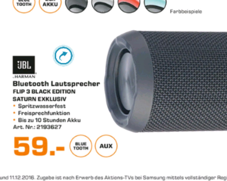 Lokal Flip 3 Braunschweig für 59€