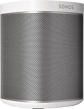 [Medimax] Sonos Play 1 ab 159 € bei Filiallieferung sonst 164,99 €