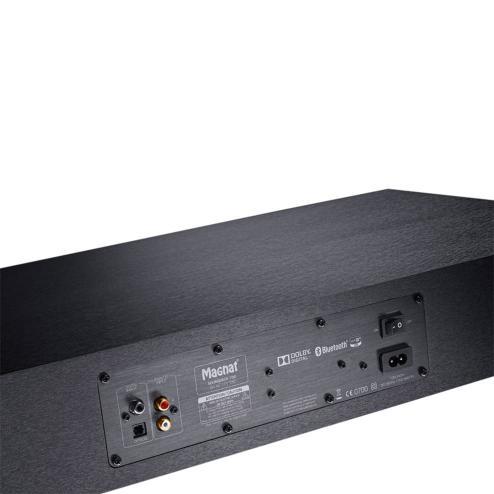 Soundbase Magnat 700 mit Bluetooth, 290 Watt gesamt / bei Telekom, sonst 449 @Amazon