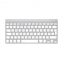 [mactrade] Apple Wireless Keyboard 65 € - +Versandkosten 4,99 €