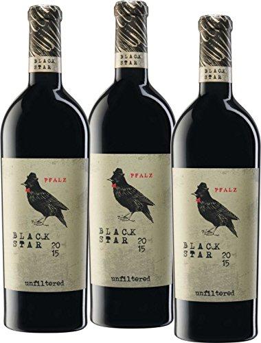Blitzangebot + 25% Amazon Coupon für den Wein.