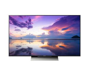 [Ebay] Sony 4K HDR Fernseher KD 55 XD 8005