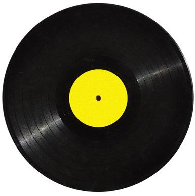 3 Vinyl für 35 EUR @amazon.de