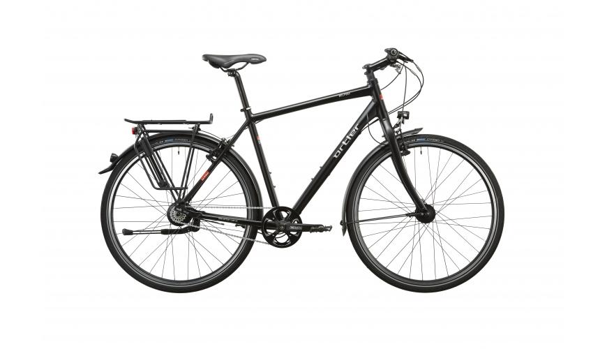 Rohloff Bike reduziert von 1499