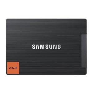 Samsung MZ-7PC256B/WW 256GB SSD bei Amazon