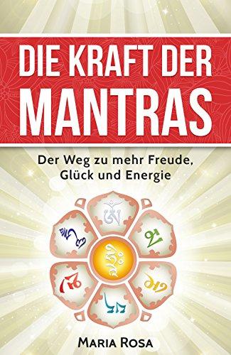 Kostenloses eBook: Mantras