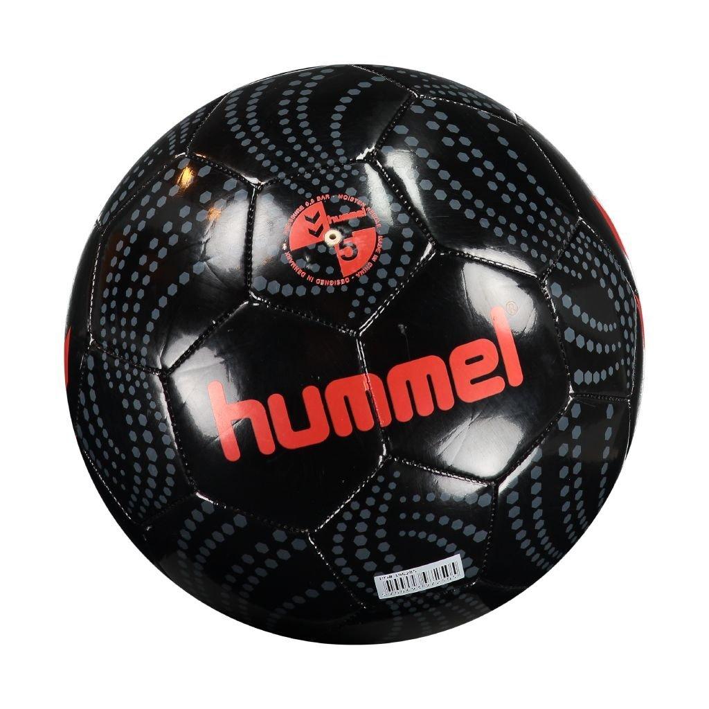 Hummel Kinetic Fußball Größe: 5 für 6,19€ statt 11,88€ [Amazon Prime]