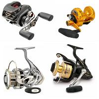 Angler bzw. Sportfischer :) Lagerabverkauf A&M Angelsport