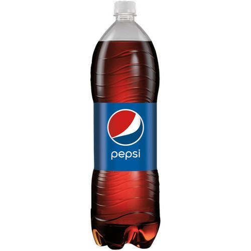 [PENNY] 2 Liter Pepsi oder Schwip Schwap