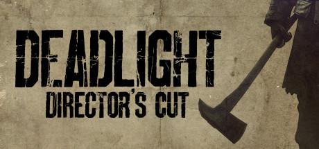 DEADLIGHT - Director's Cut - Steam