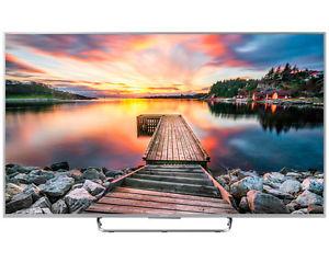 Guter TV allerdings nur Full-HD
