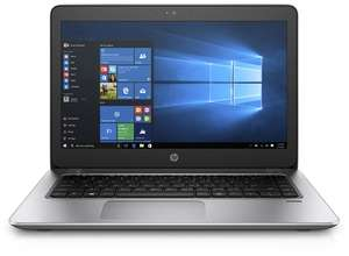 "[Shoop Deal] HP ProBook 440 G4 Notebook: 14"" FHD, i5-7200U, 8 GB RAM, 256 GB M.2 SSD [+ freier 2,5"" Slot], 15,5h Akku, 1,64kg, beleuchtete Tastatur, Wartungsklappe & Windows 10 [+60€ Cashback]"