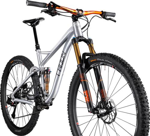 Stark reduzierte Bikes bei Radon z.T. 27% Ersparnis