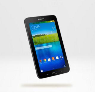 [REWE Center] Samsung Galaxy Tab 3 Lite 7.0 Wi-Fi für 50 € – PVG 111 € – 12.12. bis 18.12.2016