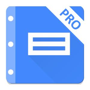 [Google Play Store] App der Woche: Unser Haushaltsbuch Pro für 0,10 €