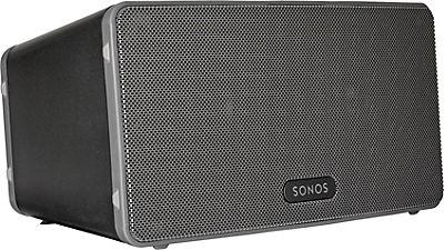 Quelle Online Shop Sonos Play 3