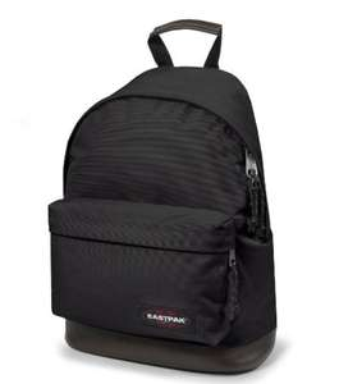 Eastpack Rucksack