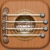 """[iOS] """"Echte Ukulele"""" erstmals kostenlos statt 1,99€"""