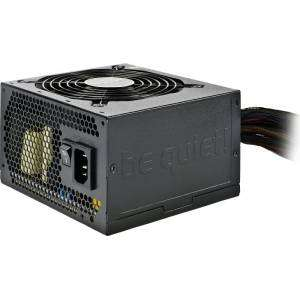 [K&M] Netzteil be quiet! 400W System Power 7 80+ Bronze