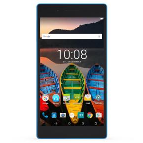 NBB | Lenovo Tab 3 730X | Spezialversion der Tab3 Essential Reihe | 7Zoll LTE 2GB RAM | Android 6