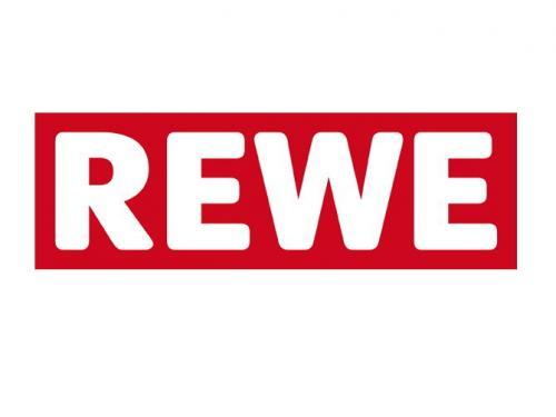 REWE 1,5L Coca Cola, Zero, Fanta, Sprite, Mezzo Mix (auch alle in Zero) 95 Cent
