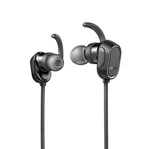 Anker SoundBuds Bluetooth 15,99 € (+ 3€ Versand)